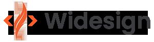 Widesign Interactive