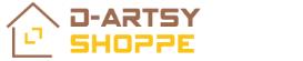 D-artsyshoppe